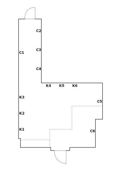2020_03展配置図