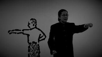 木野彩子、佐々木友輔《【補講】ダンスハ保健体育ナリ?》キャプチャ_01